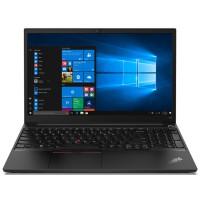 Lenovo ThinkPad E15 G2 Intel Core i3-1115G4 (3GHz up to 4.1GHz