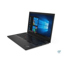 Lenovo ThinkPad E15 Intel Core i7-10510U (1.8GHz up to 4.9GHz