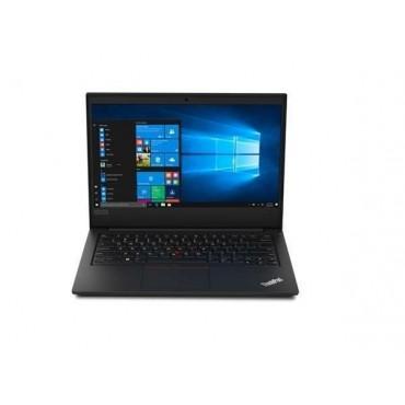 Lenovo ThinkPad E490 Intel Core i5-8265U(1.6GHz up to 3.9GHz