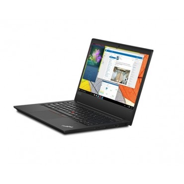 Lenovo ThinkPad E495 AMD Ryzen 5-3500U (2.1GHz up to 3.7Ghz