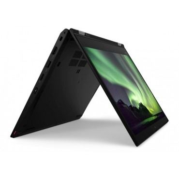 Lenovo ThinkPad L13 Yoga Intel Core i7-10510U (1.8GHz up to 4.9GHz