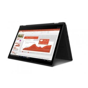 Lenovo ThinkPad L390 Yoga Intel Core i7-8565U(1.8GHz up to 4.6GHz