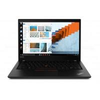 Lenovo ThinkPad T14 AMD Ryzen 5 Pro 4650U (2.1GHz up to 4.0GHz