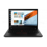 Lenovo ThinkPad T14 Intel Core i5-10210U (1.6GHz up to 4.2GHz