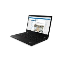 Lenovo ThinkPad T15 G2 Intel Core i5-1135G7 (2.4GHz up to 4.2GHz