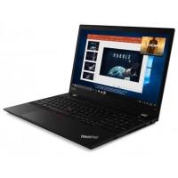 Lenovo ThinkPad T15 Intel Core i7-10510U (1.8Ghz up to 4.9GHz