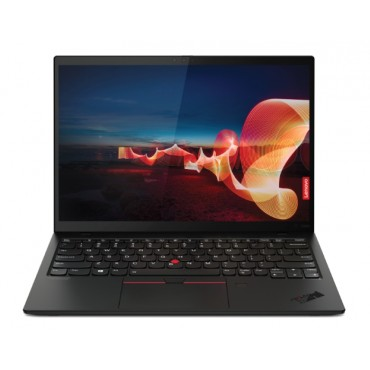 Lenovo ThinkPad X1 Nano Intel Core i7-1160G7 (2.1GHz up to 4.4GHz
