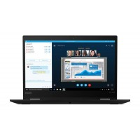 Lenovo ThinkPad X13 Yoga G1 Intel Core i5-10210U (1.6GHz up to 4.2GHz