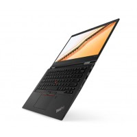 Lenovo ThinkPad X13 Yoga Intel Core i5-10210U (1.6GHz up to 4.2GHz