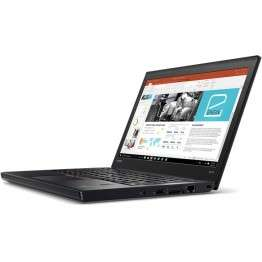Lenovo ThinkPad X270 Intel Core i5-7200U (2.5Ghz ut to 3.1Ghz