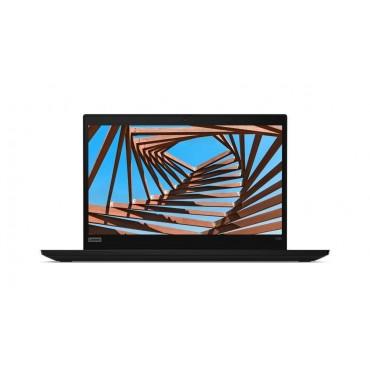 Lenovo ThinkPad X390 Intel Core i5-8265U (1.6GHz up to 3.9GHz