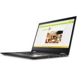 Lenovo ThinkPad Yoga 370 Intel Core i7-7500U (2.7GHz