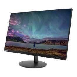 Lenovo ThinkVision S22e 21.5
