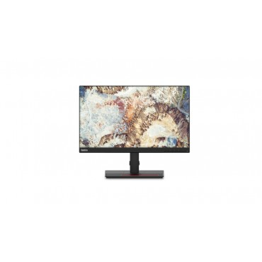 "Lenovo ThinkVision T22i-20 21.5"" Wide FHD IPS 16:9"