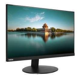 Lenovo ThinkVision T24i 23.8
