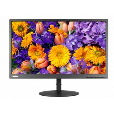 Lenovo ThinkVision TE24-10 23.8