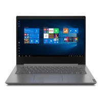 Lenovo V14 Intel Core i3-8145U (2.1GHz up to 3.90 GHz
