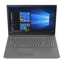 Lenovo V330-15IKB Intel Core i7-8550U(1.8 GHz up to 4.0 GHz