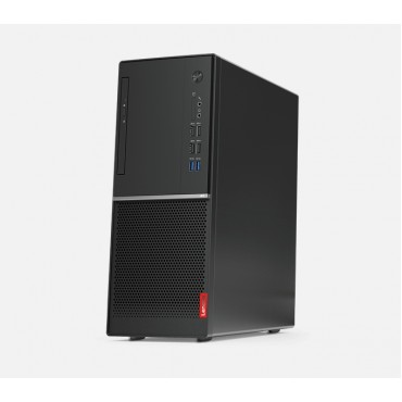 Lenovo V530 TW Intel Core i7-9700 (3.0GHz up to 4.7GHz