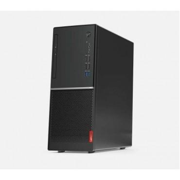 Lenovo V530 TW Intel Pentium Gold G5400 (3.70 GHz