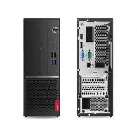 Lenovo V530S SFF Intel Core i3-9100 Intel Core i3-9100 (3.6GHz up to 4.2GHz