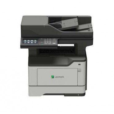 Lexmark MB2546adwe Mono A4 Laser MFP