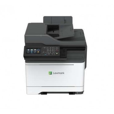 Lexmark MC2535adwe Color A4 Laser MFP