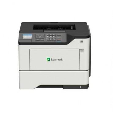Lexmark MS621dn A4 Monochrome Laser Printer