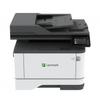 Lexmark MX331adn A4 Monochrome Laser MFP