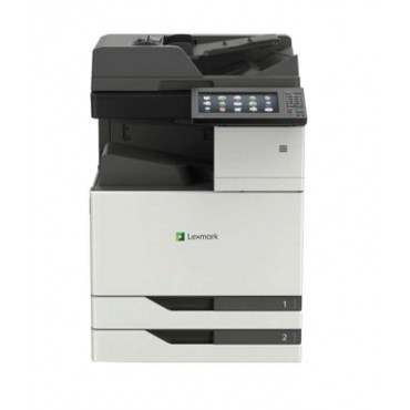 Lexmark XC9235 Color A3 Laser MFP