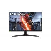 LG 27GN600-B