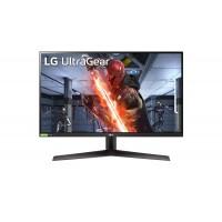 LG 27GN800-B
