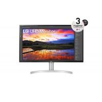 LG 32UN650-W