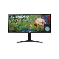 LG 34WP65G-B