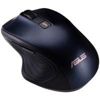 Мишка Asus MW202