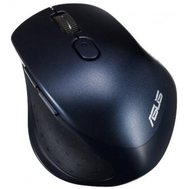 Мишка Asus MW203