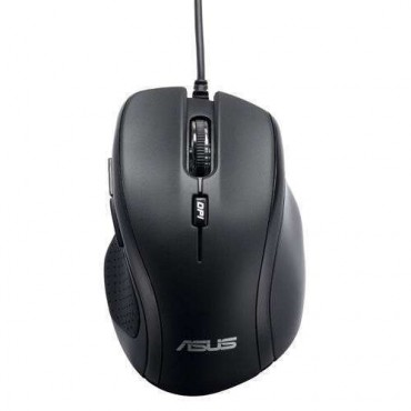 Мишка Asus UX300 PRO MOUSE, Black