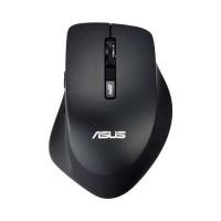 Мишка Asus WT425