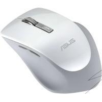 Мишка Asus WT425, White