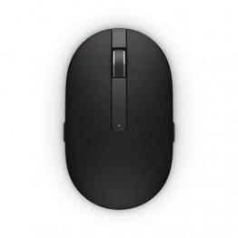 Мишка Dell WM326 Wireless Mouse