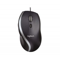 Мишка Logitech M500s Advanced Corded Mouse
