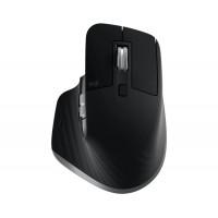 Мишка Logitech MX Master 3 for Mac Advanced Wireless Mouse - SPACE GREY - BT