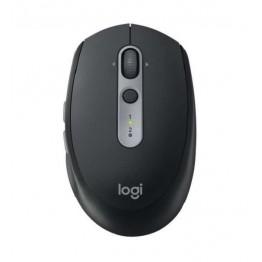 Мишка Logitech Wireless Mouse M590 Multi-Device Silent