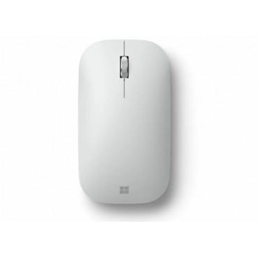 Мишка Microsoft Modern Mobile Mouse Glacier