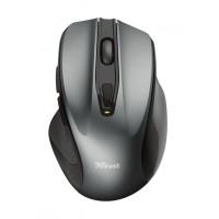 Мишка TRUST Nito Wireless Ergonomic Mouse
