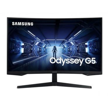 Samsung 32G55
