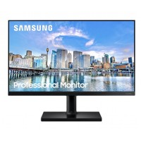Samsung F24T450FQU