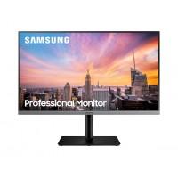 Samsung S27R650FDU