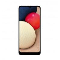 Samsung SM-A02 GALAXY A02S 32 GB