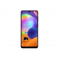 Samsung SM-A315 GALAXY A31 64 GB